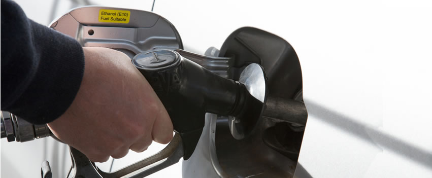 7 Tips to Save More Gas in Your Car