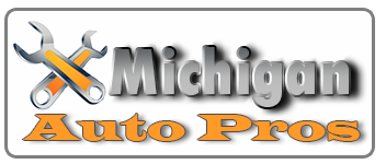Michigan Auto Pros