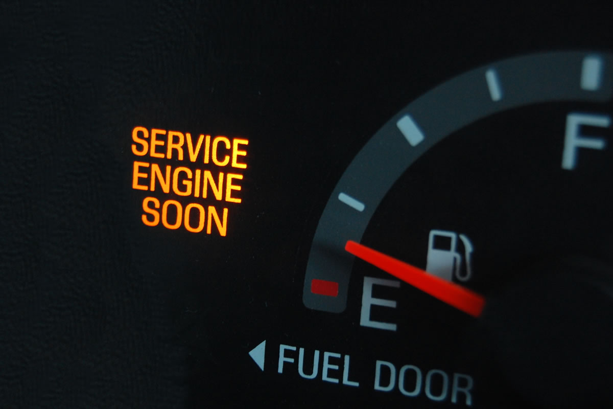 Don't Overlook These Critical Service Details on Your Car