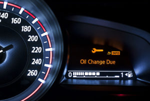 Oil Change in Lincoln Park MI: Learn What You Need to Know