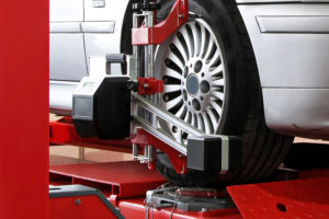 Here's Why Having Your Car Aligned is So Important in Downriver Michigan