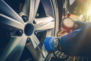 7 Car Maintenance Tips For Better Durability And Reliability