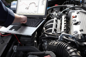 Here are Some of the Best Auto Repair Tips in Michigan