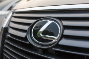 Best Tips for Lexus Repair in Downriver Michigan for the Best Service