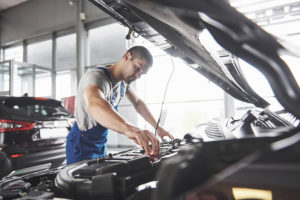 Tips for Choosing an Auto Repair Shop in Downriver Michigan