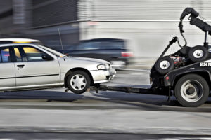 Choosing the Best Towing Company in Downriver Michigan Tips
